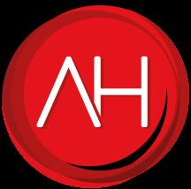 AH_beeldmerk